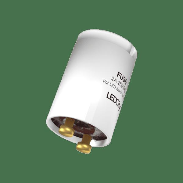 LED Starter