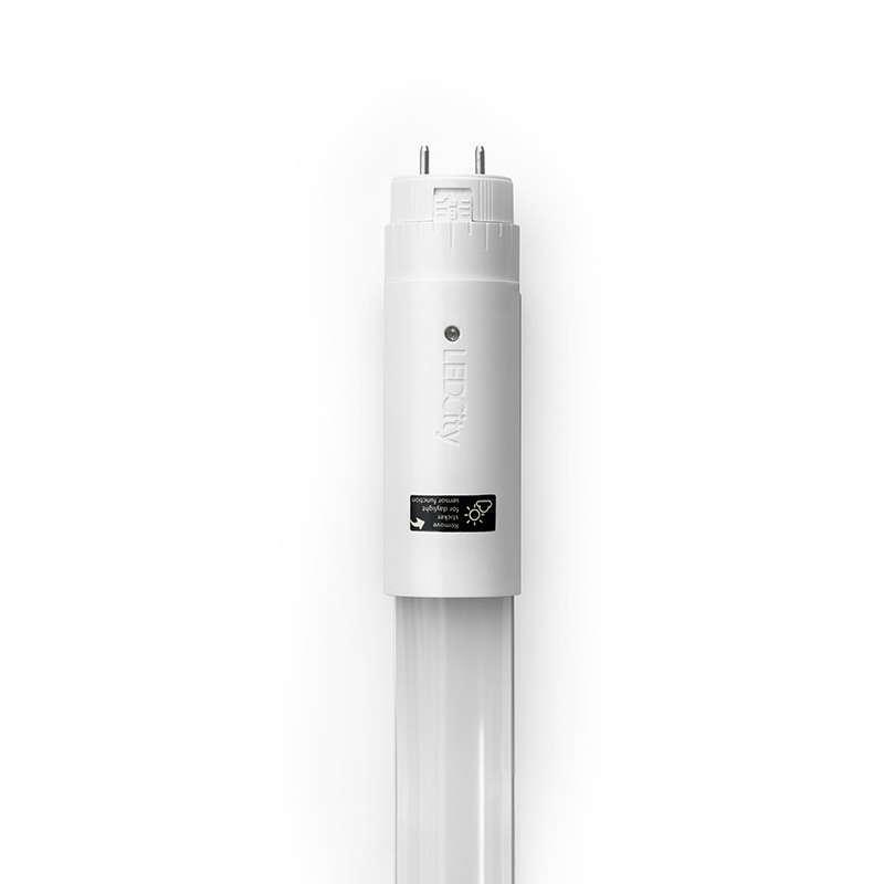 LED-Röhre halbautonom T8