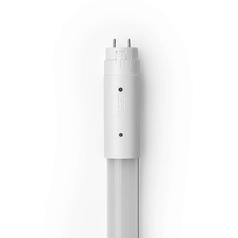 LED-Röhre halbautonom Plus T8
