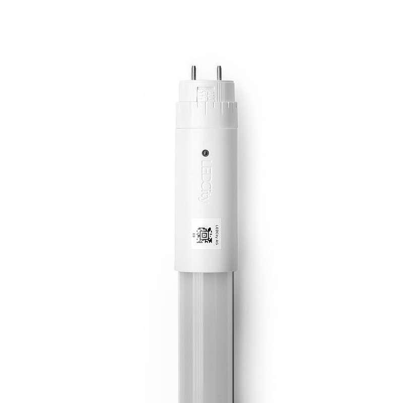 LED-Röhre vollautonom T8